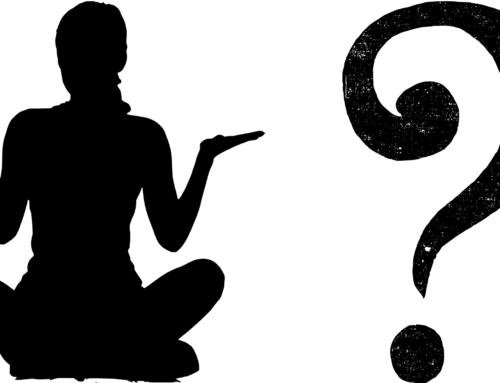 Miért ellentmondásos a keresztény jóga?