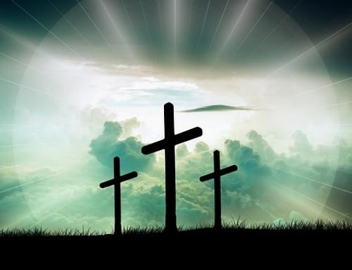 Húsvét titka – Hagyd, hogy Isten meglepjen
